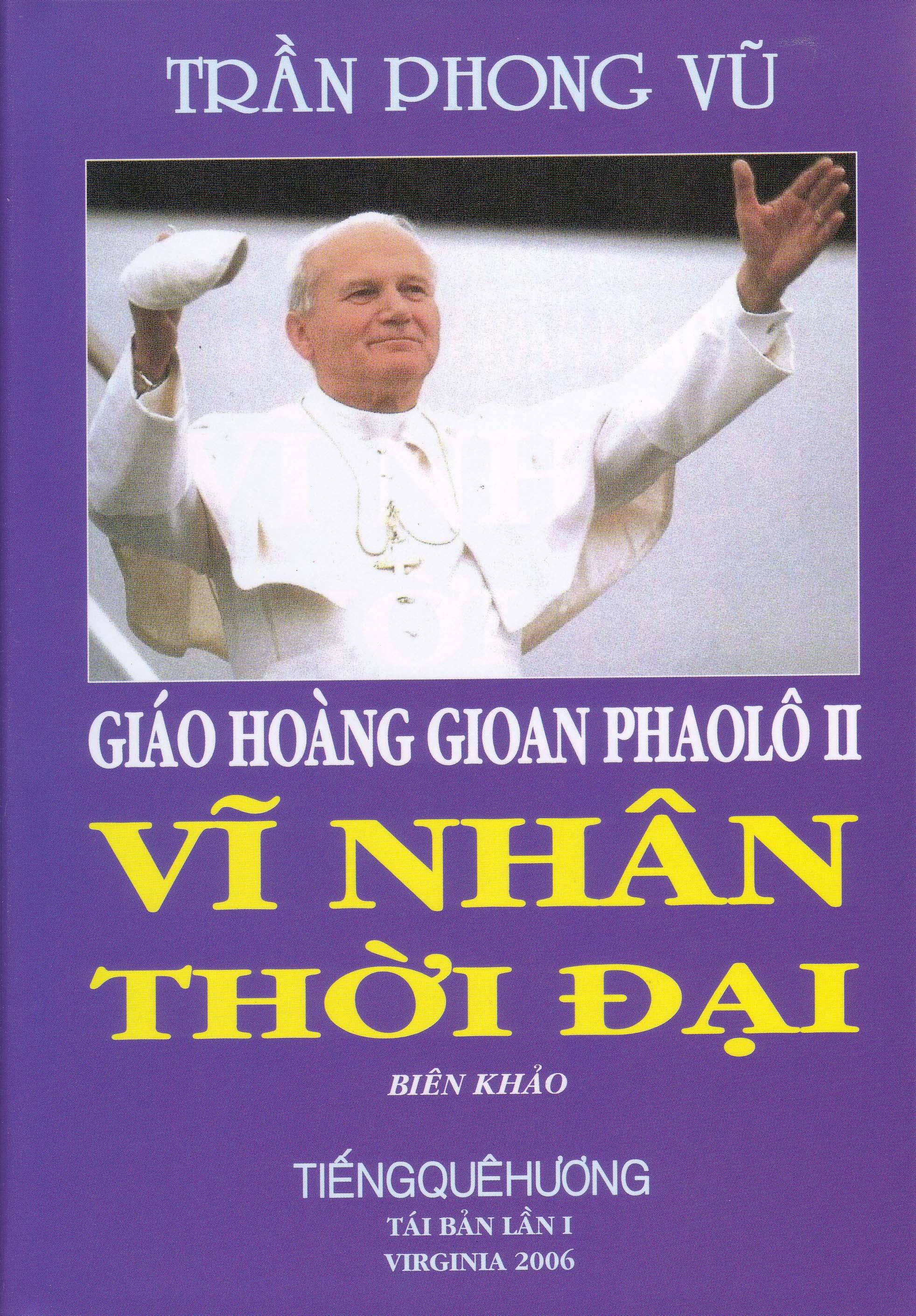 http://diendangiaodan.com/bia_sach_fullsize/vi_nhan_thoi_dai1.jpg